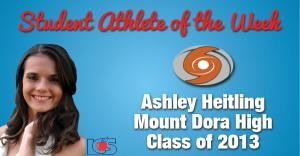 Student-Athlete-Ashley_Heitling