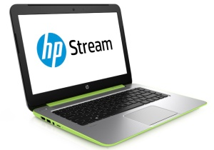 HP+Stream_Grass+Green_630_wide